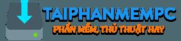 Dịch vụ vận tải TPHCM và toàn quốc