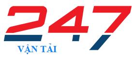247 – Dịch vụ vận tải TPHCM và toàn quốc